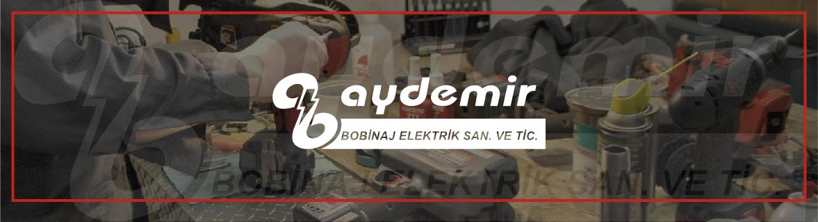 aydemir-servis