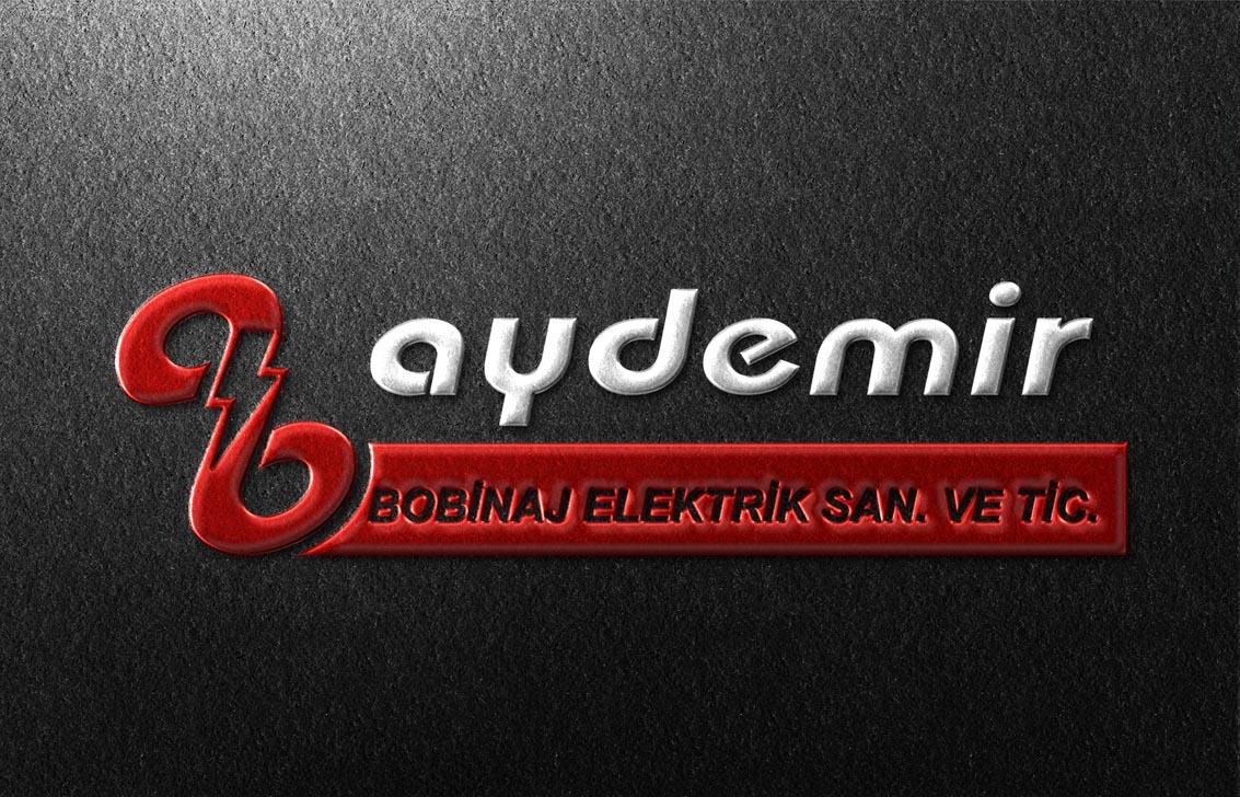Aydemir-Elektrik