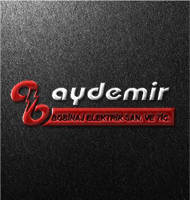 aydemir-bobinaj-29