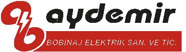 aydemir-bobinaj-logo