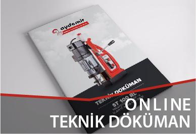 aydemir-elektromekanik-matkap-katalog
