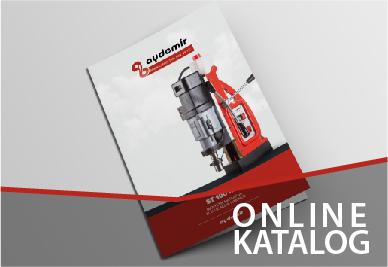 aydemir-manyetik-matkap-katalog